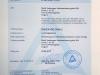 ISO3834-2_Zertifikat.jpg