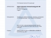 ISO9001_2008_2016_ger