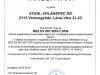 MSZENISO_3834-2_18_1048_(2018)