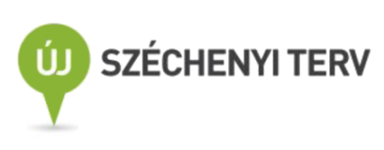 Szechenyi_Terv_434x170