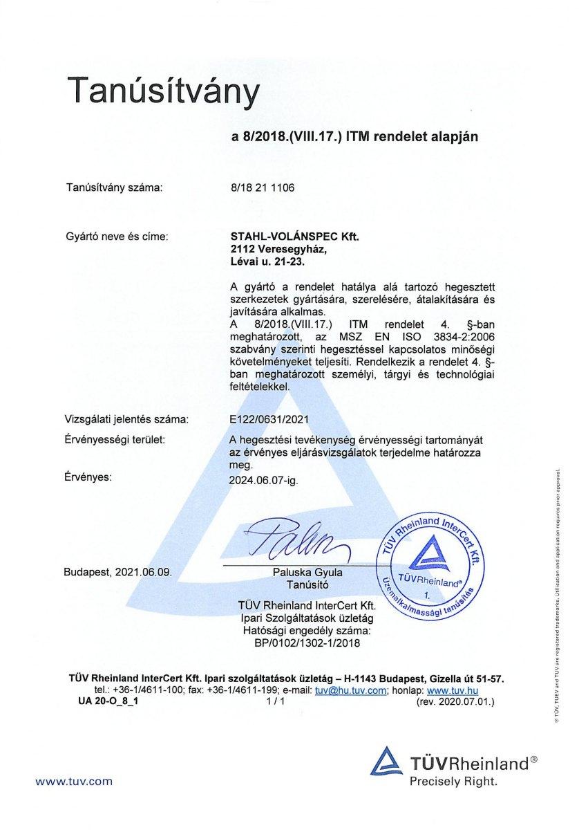 8_2018_VII_17_ITM_tanusitvany