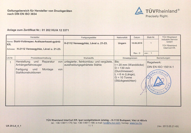 ISO3834_Geltungsbereich