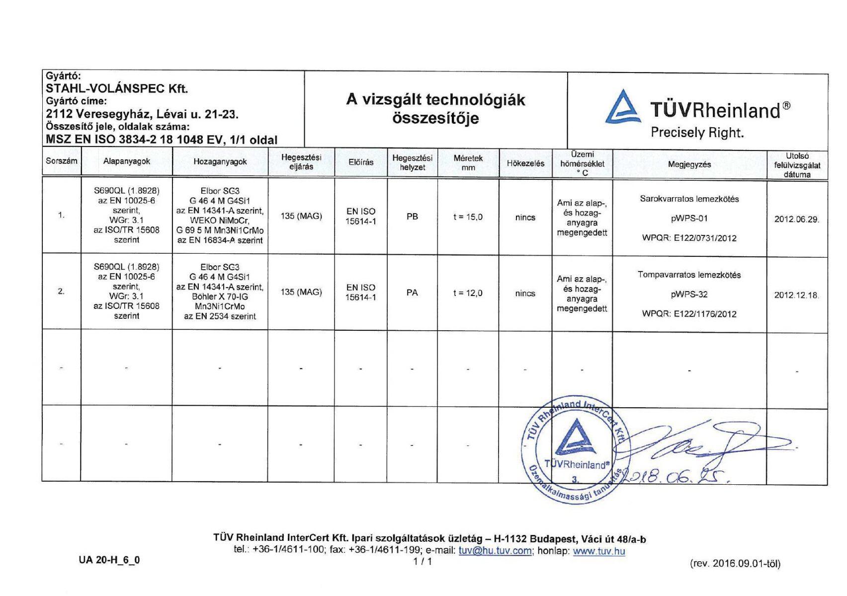 MSZENISO_3834-2_Technologiak_2012
