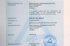 ISO3834-2_Certificate