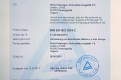 ISO3834-2_Zertifikat