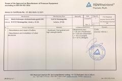 ISO3834_Annex
