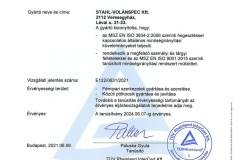 MSZ_EN_ISO3834-2_2006_tanusitvany