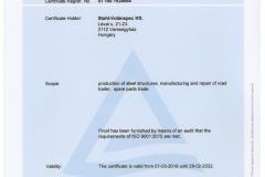 ISO9001_2015_EN_2022-02-28