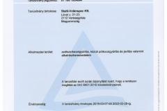 ISO9001_2015_HU_2022-02-28