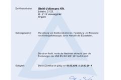 ISO9001_2015_de